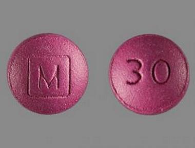 Buy-Morphine-sulfate-online