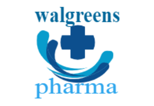 Walgreens Pharma